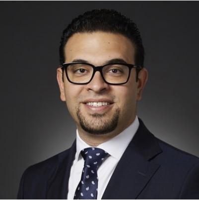 Karim_Al-Azizi.jpg