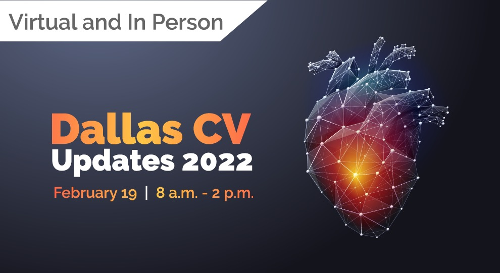 Updates in Cardiology 2020