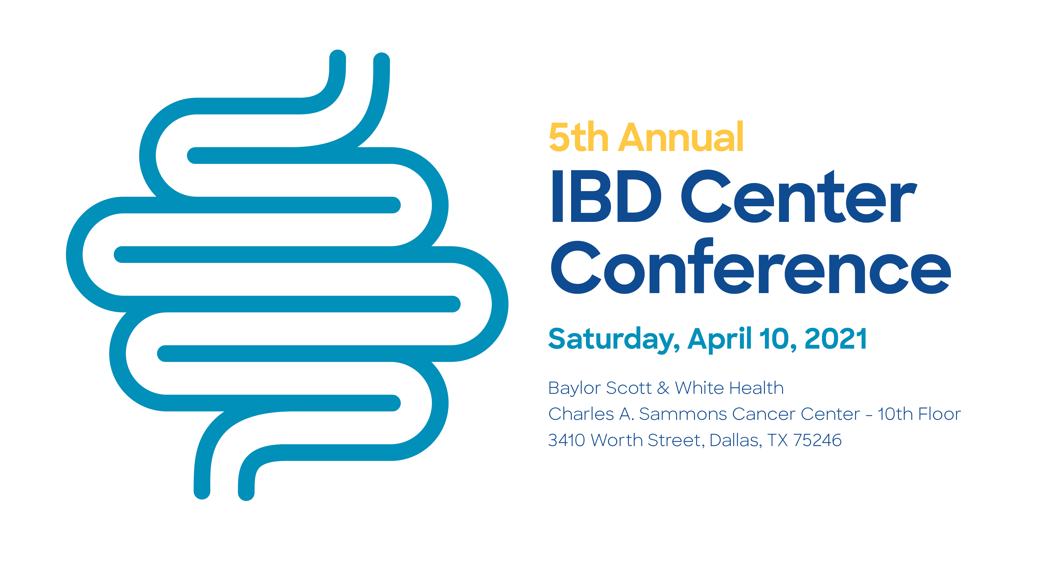 IBD Center Conference