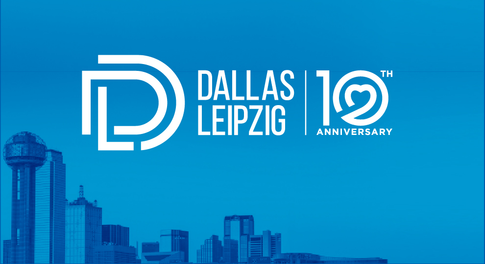 Dallas Leipzig