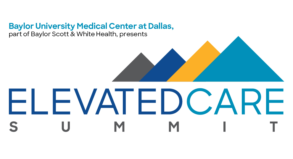 Elevated Care Summit